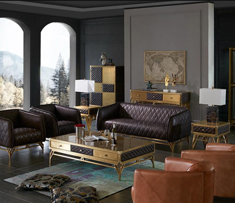 【ARTOPI@】把握设计平衡感,打造完美家居