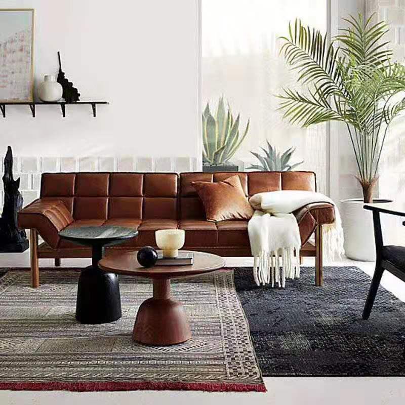 【ARTOPI@】室内家具怎么选?看好这几点就够了