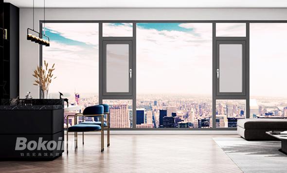 2021年多款热门爆款,让家居安全加分、颜值暴增!
