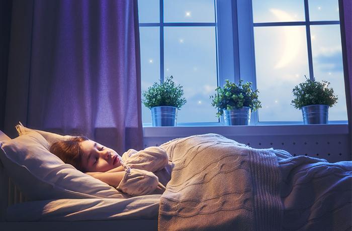 安全至上,一扇好的门窗,才是高品质的生活打造专属舒适家居空间!