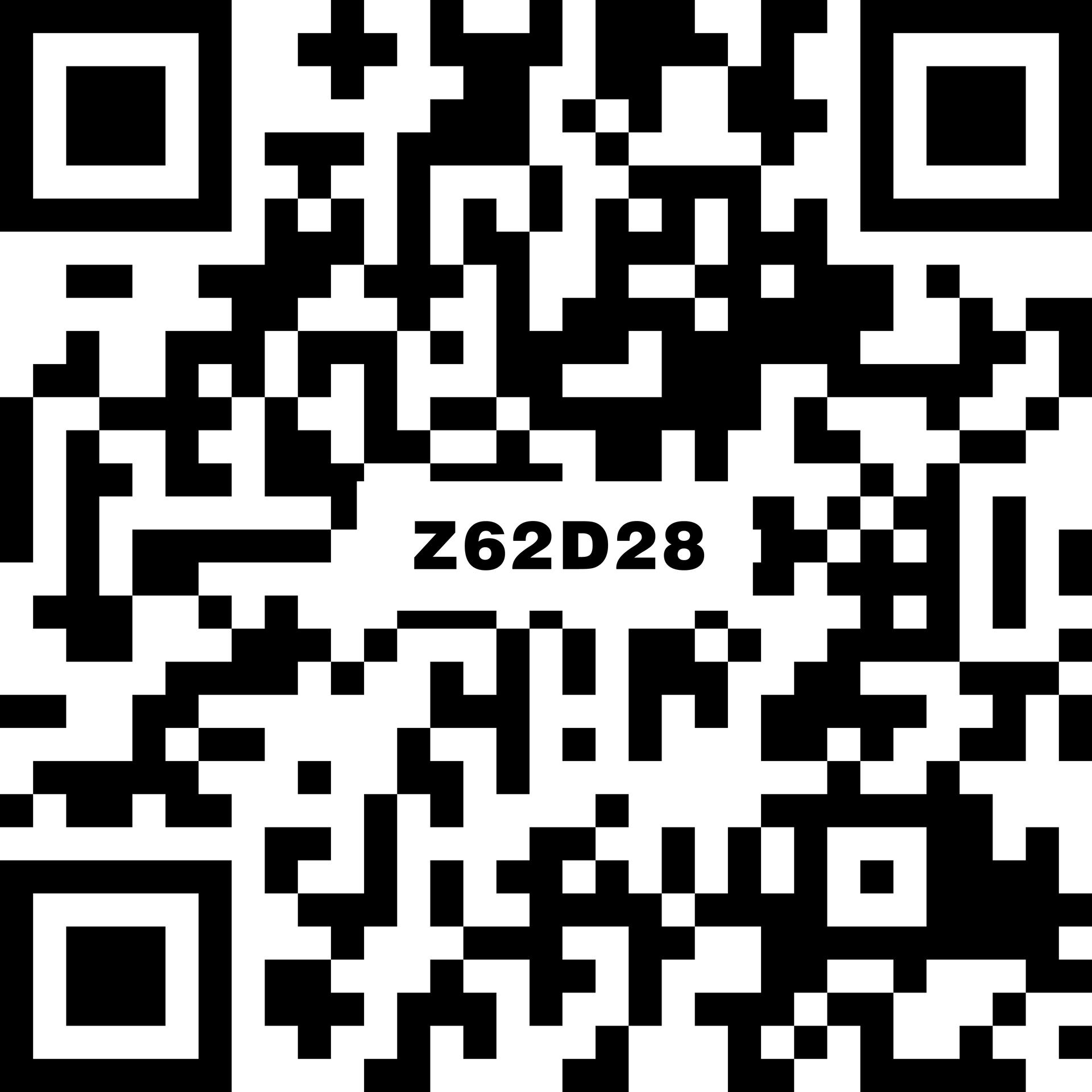 特斯拉中灰 Z62D28