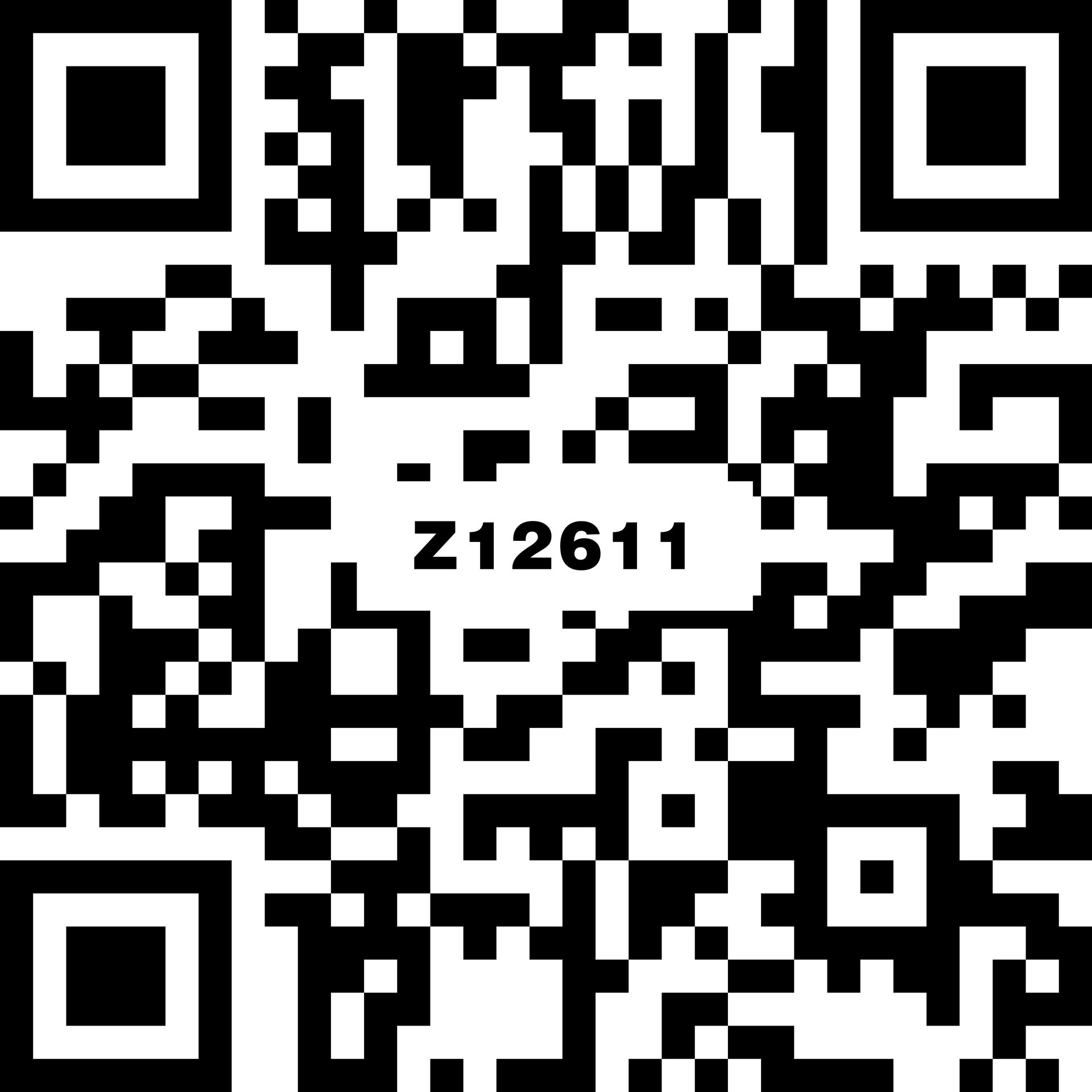 魚肚白 Z12611