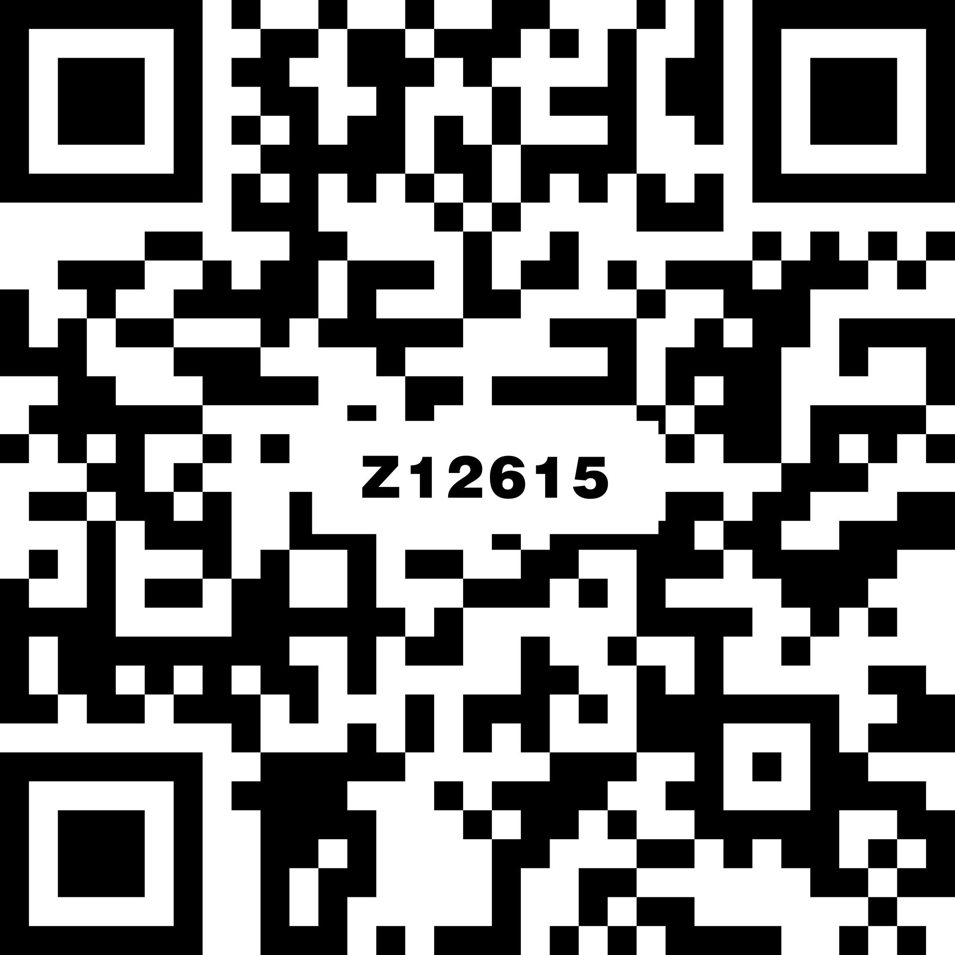 珂布利斯灰 Z12615