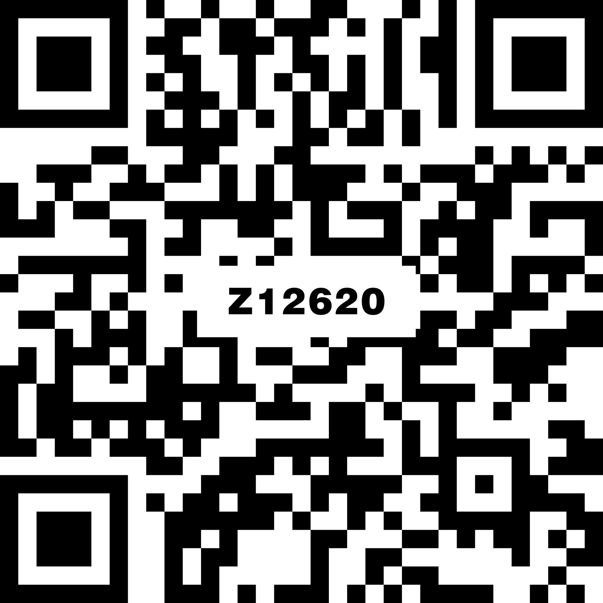菲斯瑪米黃 Z12620