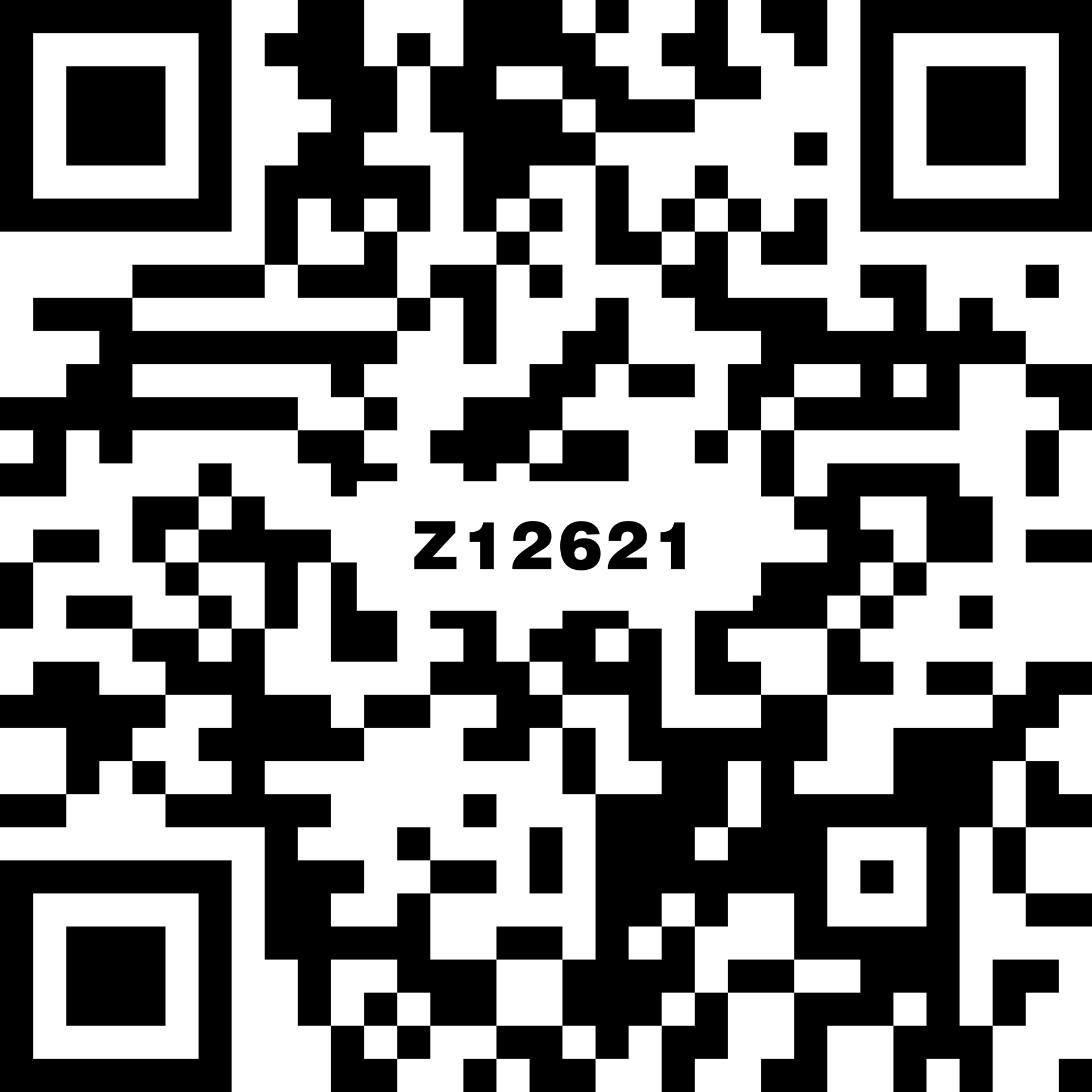 啡斯瑪淺灰 Z12621