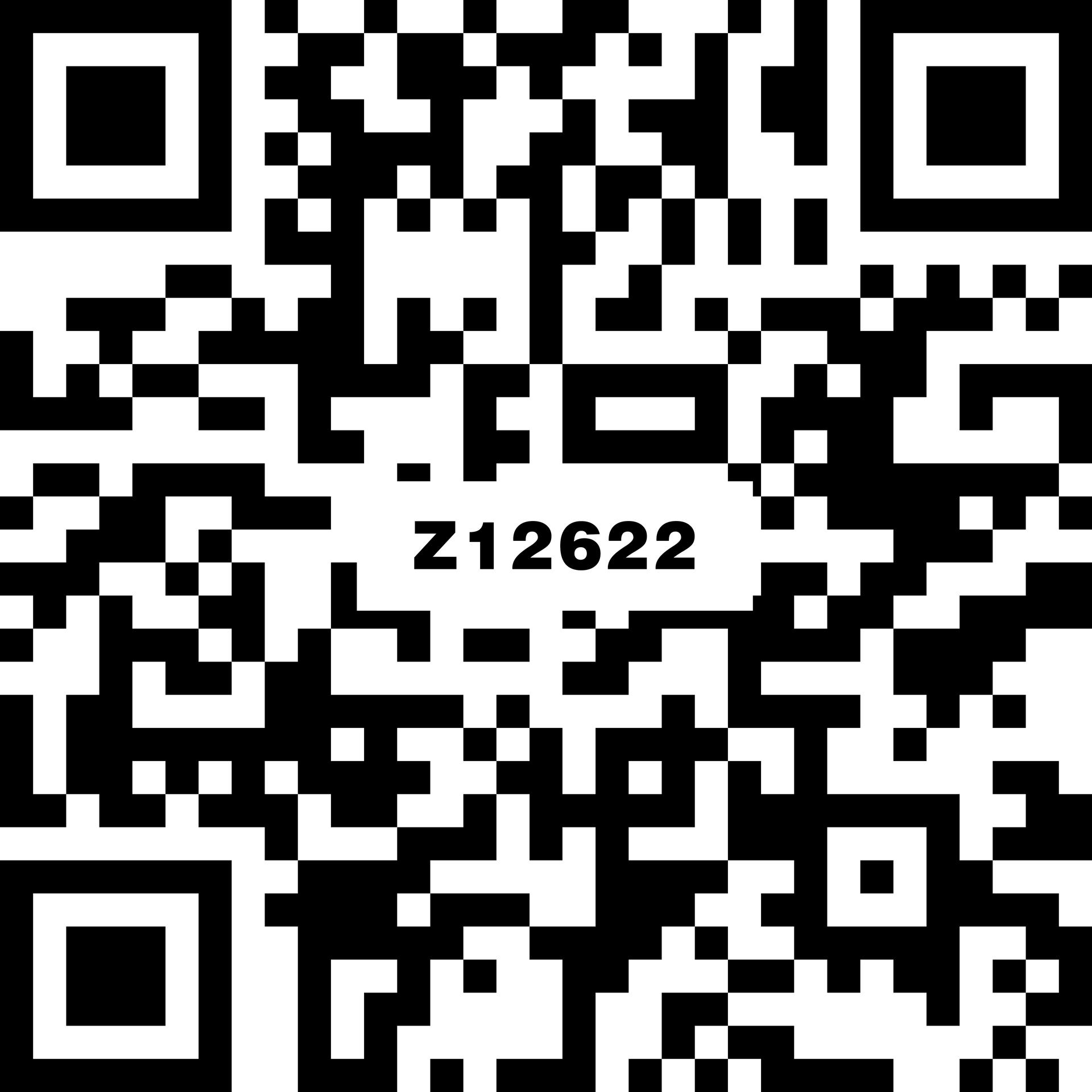 啡斯瑪 Z12622B