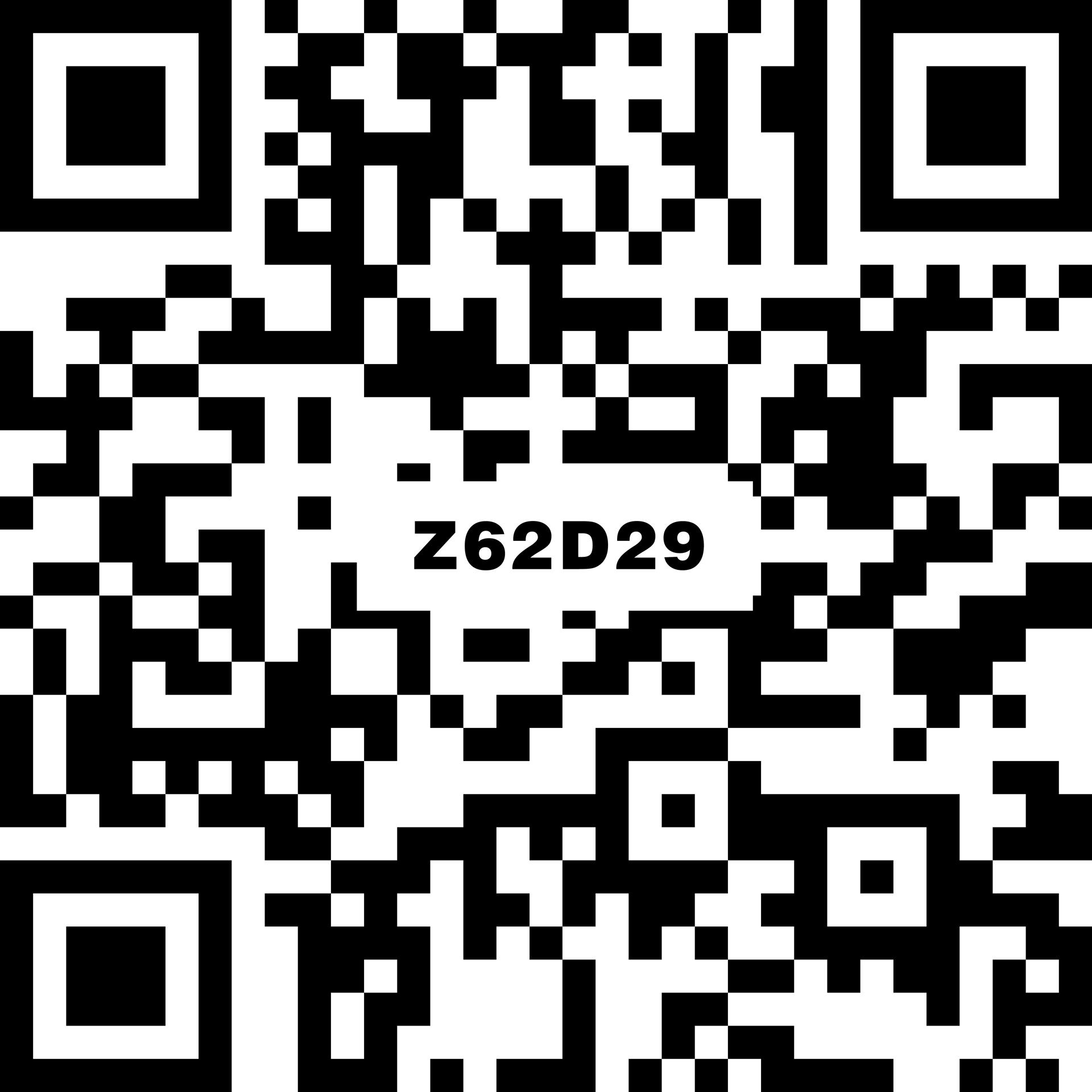 特斯拉深灰 Z62D29