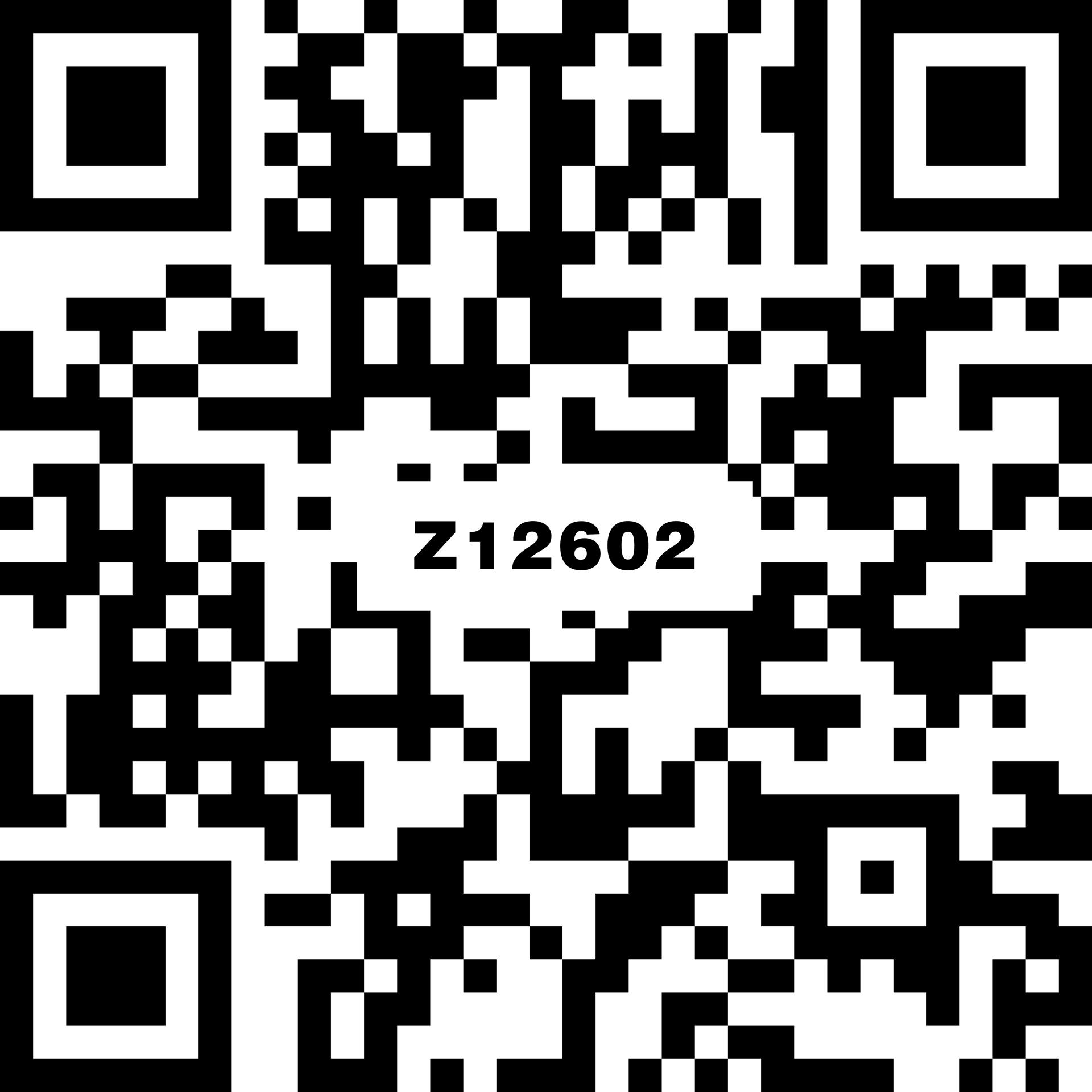 皇家金咖 Z12602