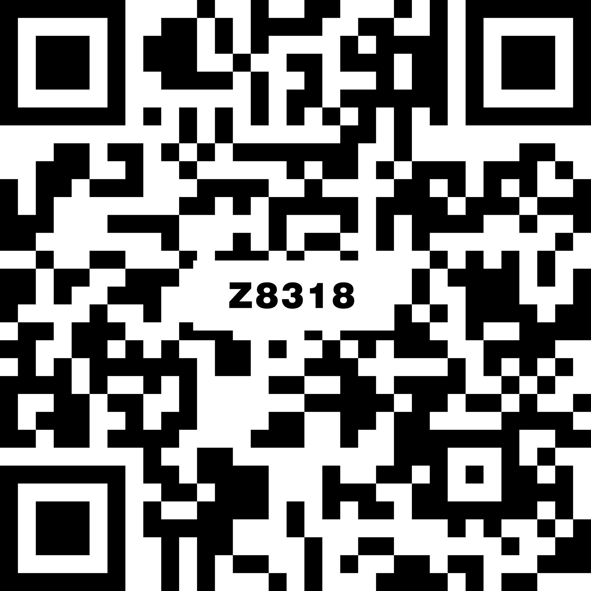 Z8318