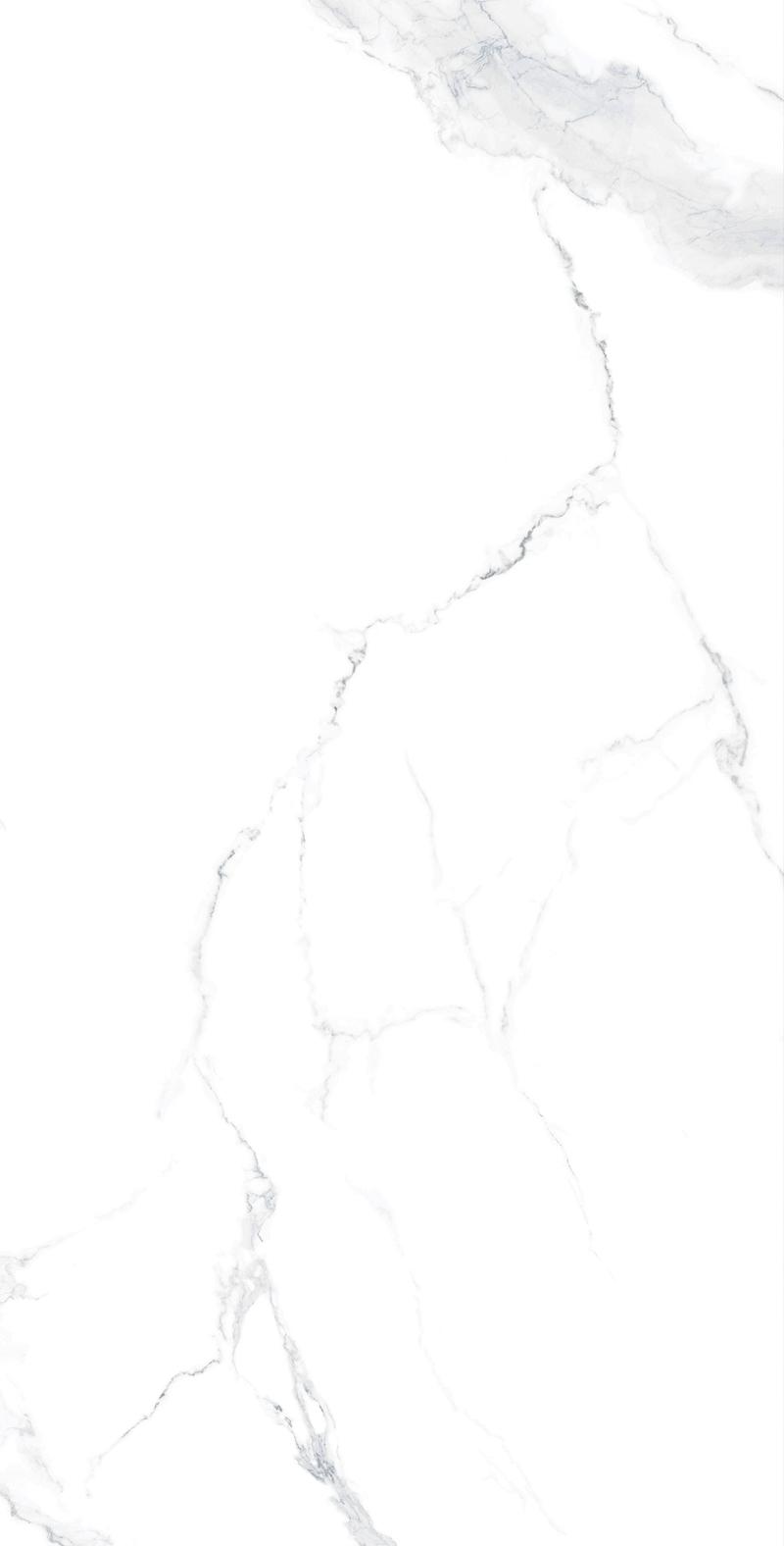 拉納卡白 Z75D17
