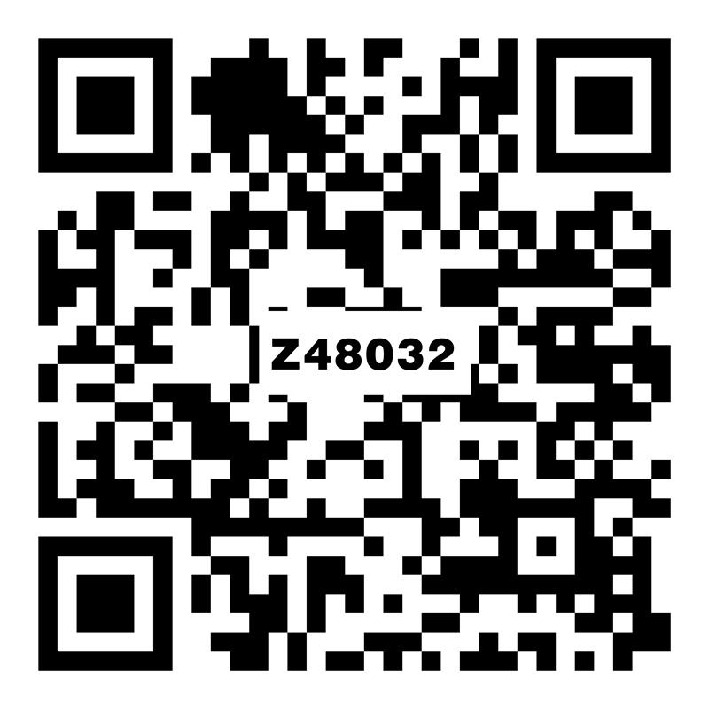 Z48032