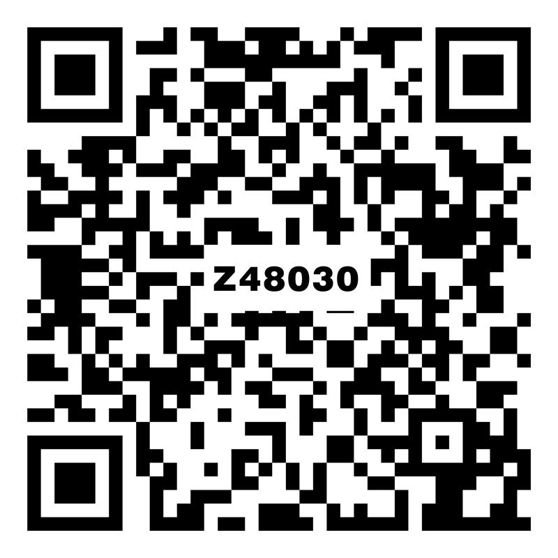 Z48030