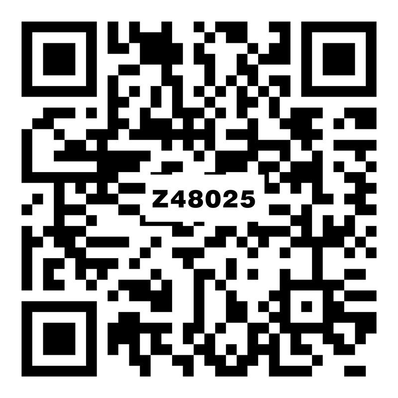 Z48025