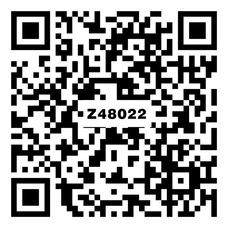 Z48022