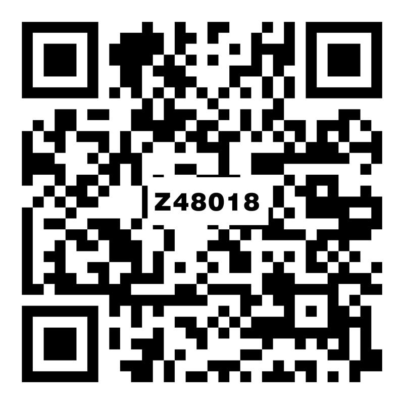 Z48018