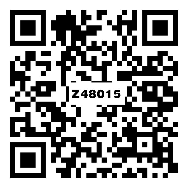 Z48015