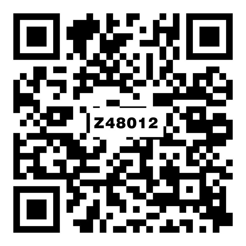 Z48012