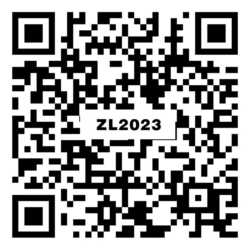 奧爾特灰 ZL2023