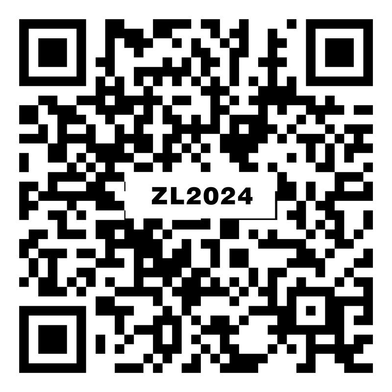 安戈灰 ZL2024