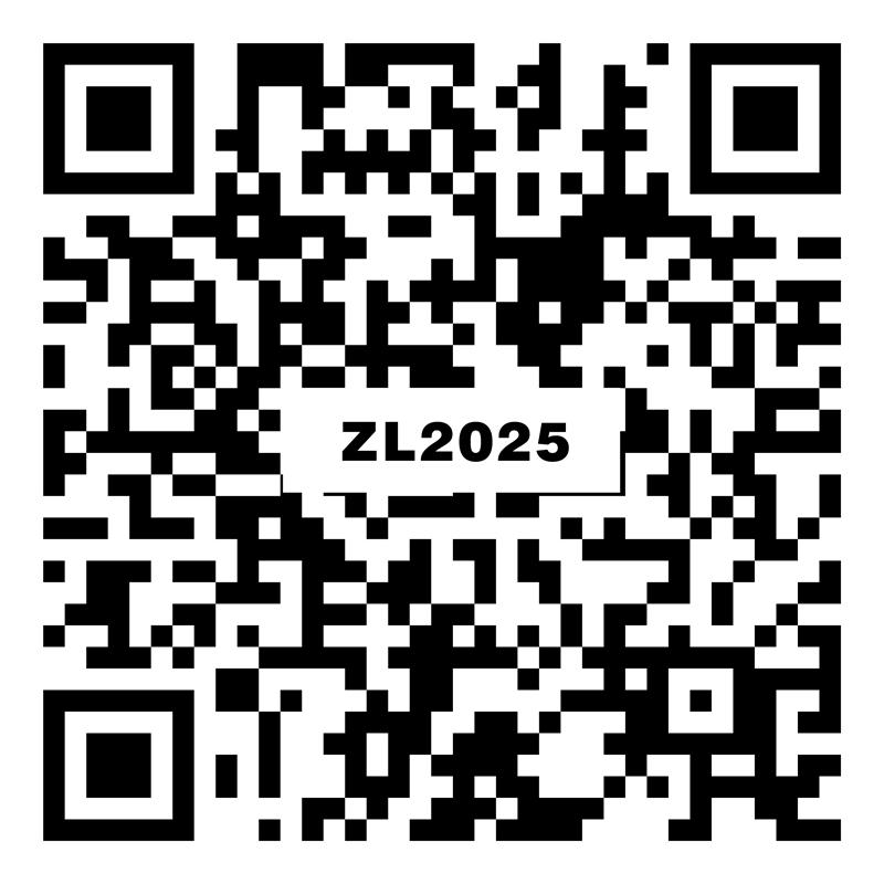納爾斯灰 ZL2025