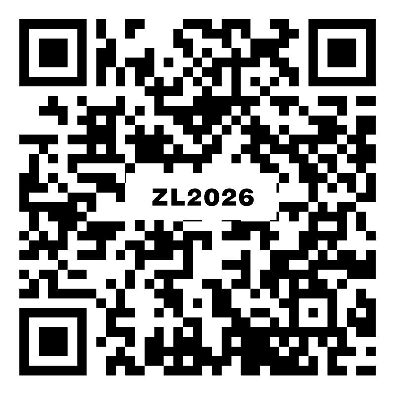 威尼斯淺灰 ZL2026
