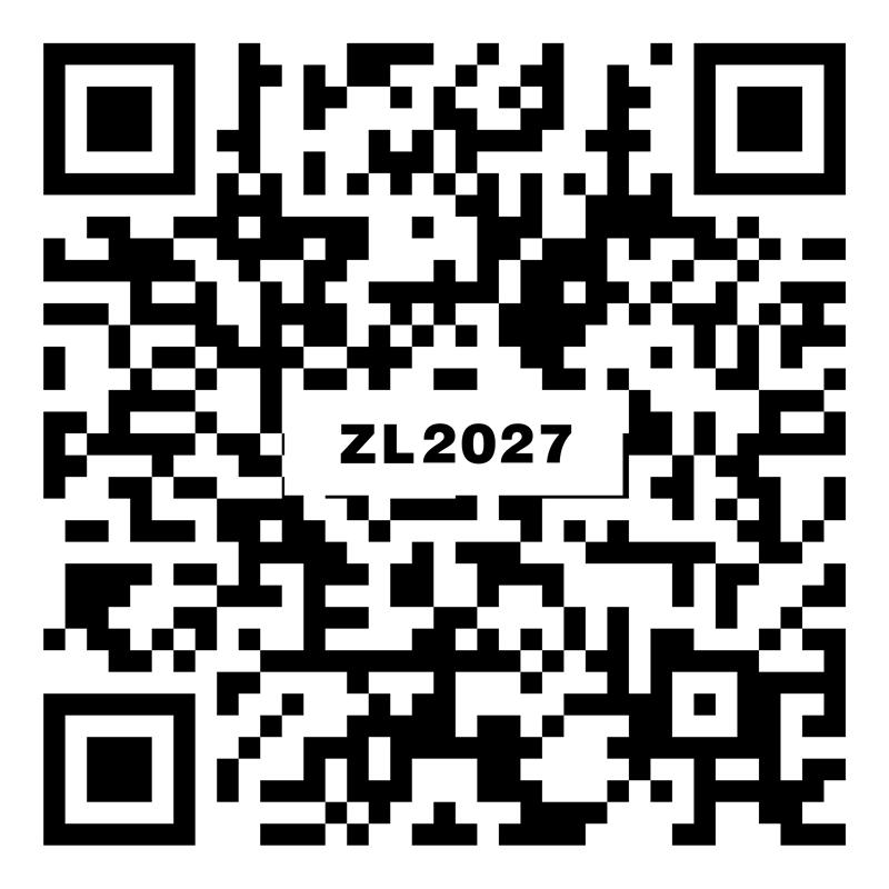 威尼斯深灰 ZL2027