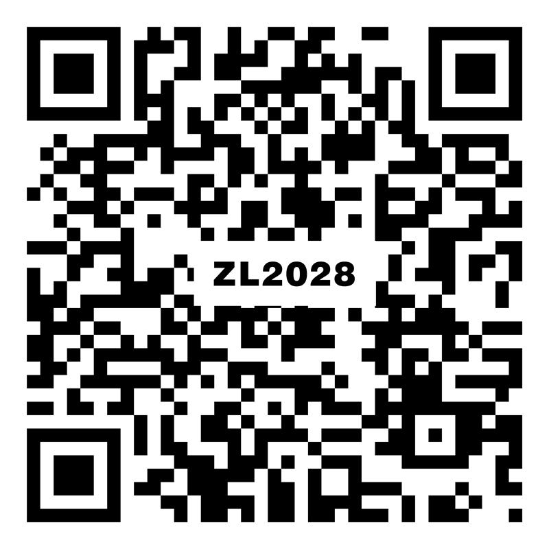 巴爾娜灰 ZL2028