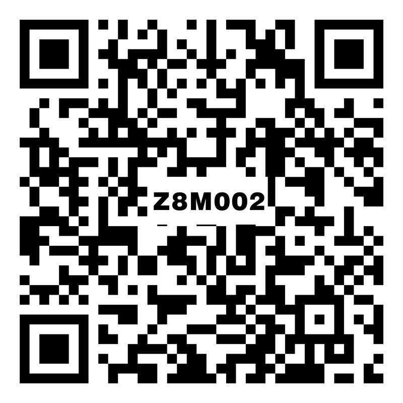 威尼斯金咖 Z8M002