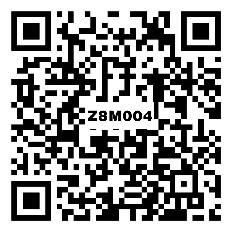 波立維亞藍 Z8M004
