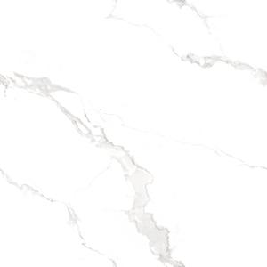 卡拉拉白Z9001