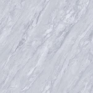 西雅灰Z9004