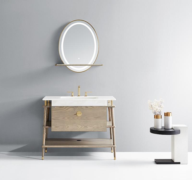 浴柜DG-3802