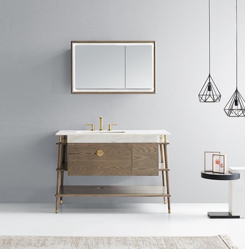 浴柜DG-3803