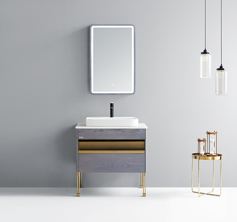 浴柜DG-3807