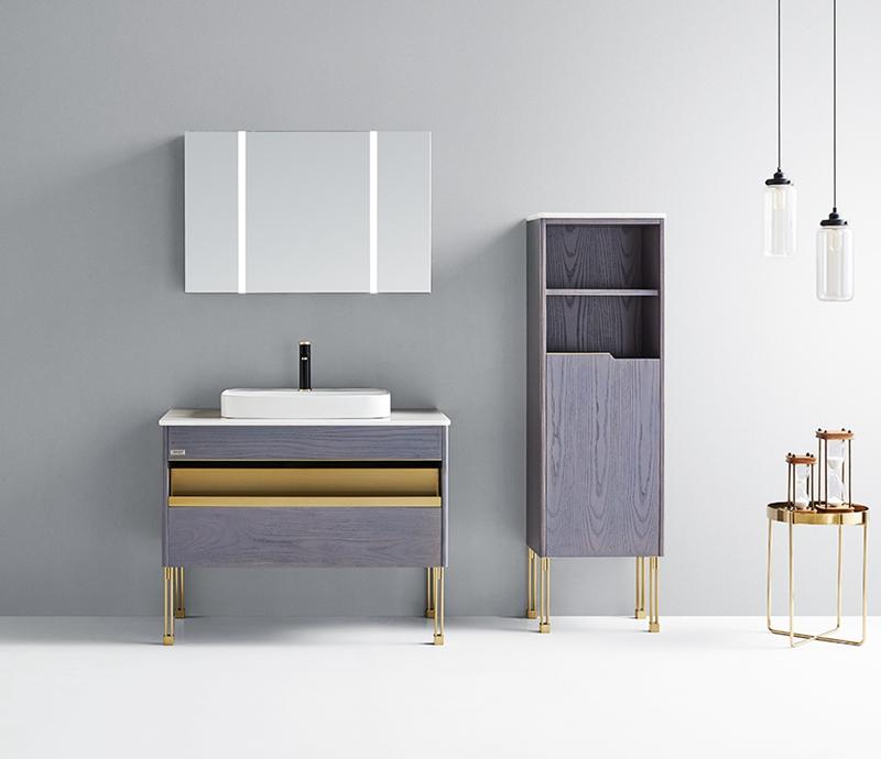 浴柜DG-3808