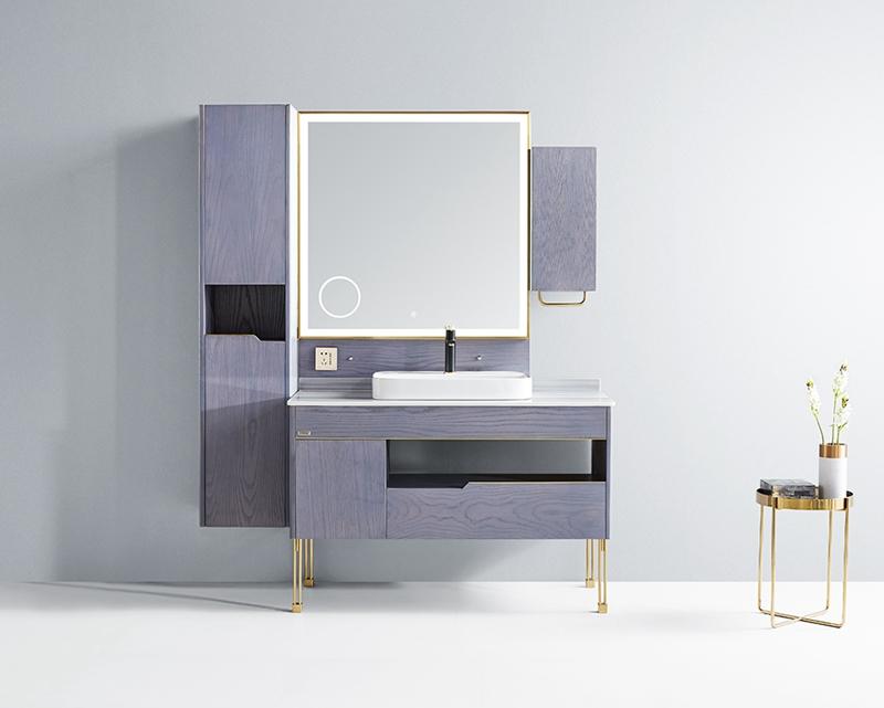 浴柜DG-3809