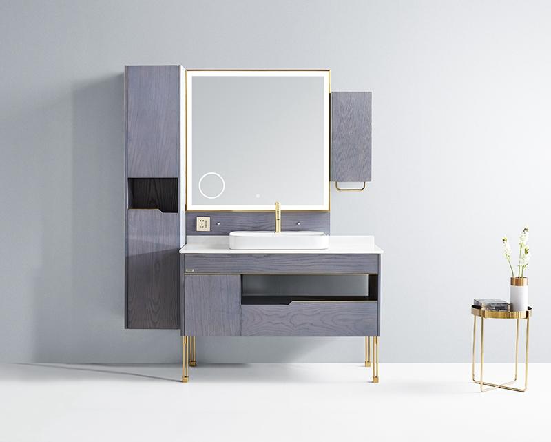 浴柜DG-3809A
