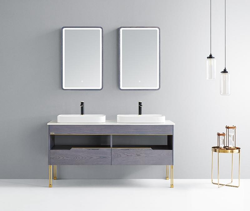 浴柜DG-3811