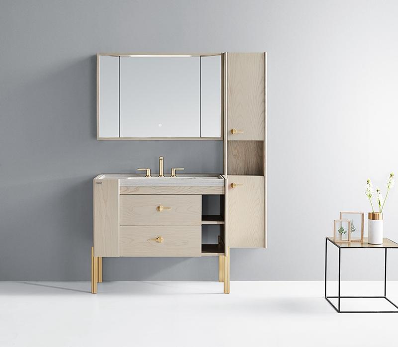 浴柜DG-3819
