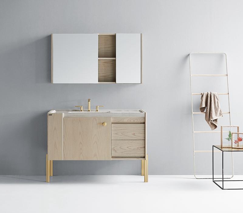 浴柜DG-3820