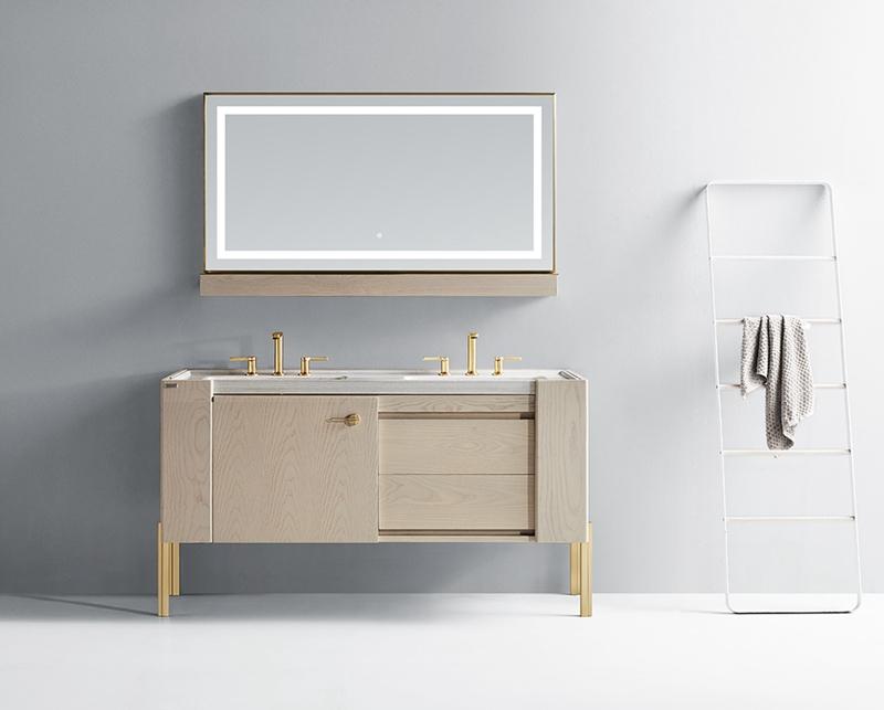 浴柜DG-3821
