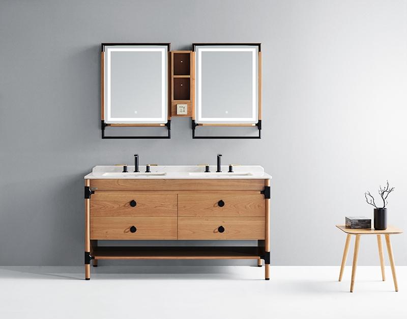 浴柜DG-3827