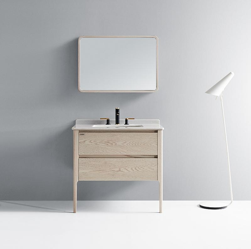 浴柜DG-3835
