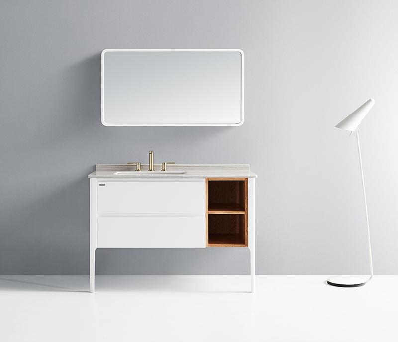 浴柜DG-3836