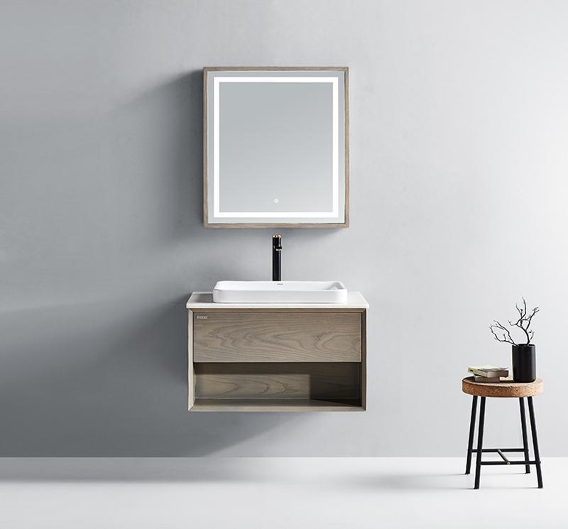 浴柜DG-3838