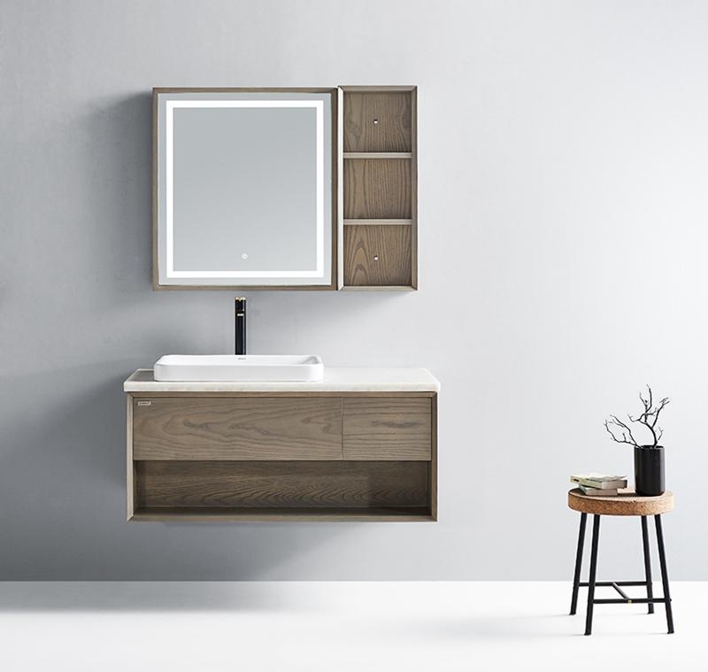 浴柜DG-3839