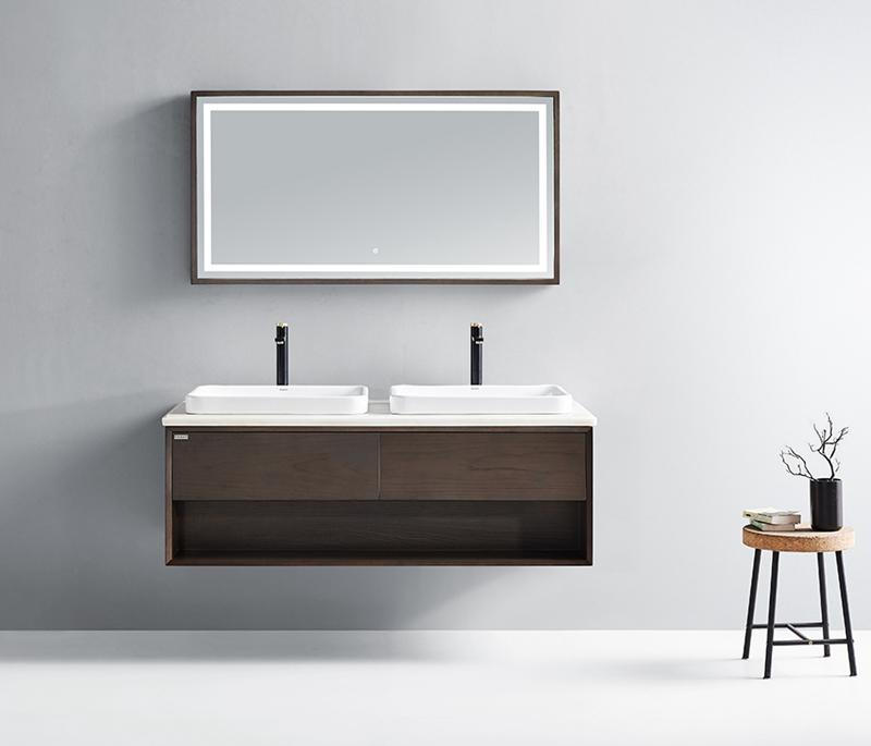 浴柜DG-3840