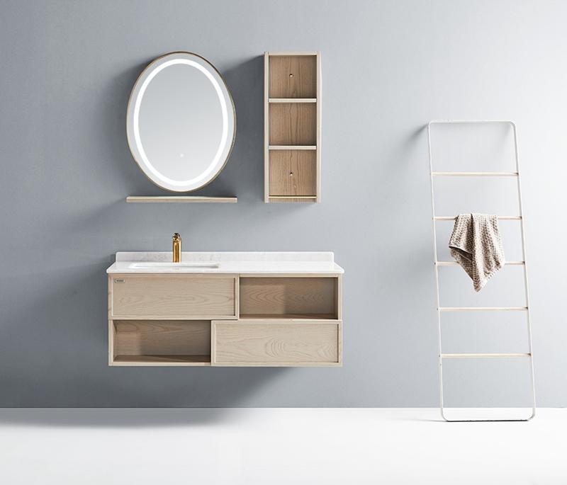 浴柜DG-3841