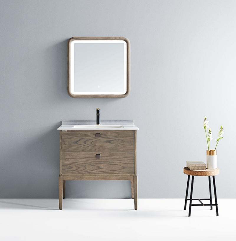 浴柜DG-3842