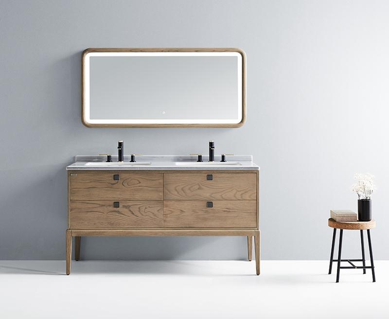 浴柜DG-3845